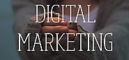 Reputed Digital Marketing Company in Los Angeles, CA - Laxir.us