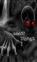 share ghost story app