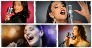 Superior Singing Method - Top 10 Singing Tips for Beginners