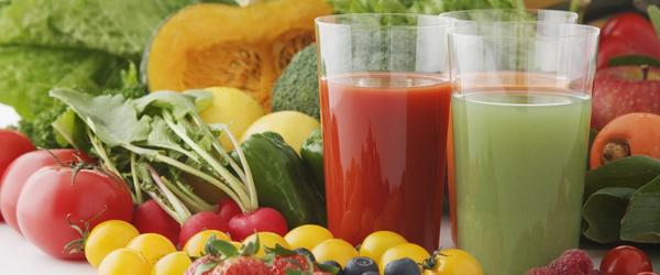 Headline for Best Juicers Reviews and Ratings