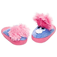 Stompeez Slippers for Adults. Powered by RebelMouse