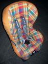 Top Infant Car Seats Reviews and Ratings 2014 03/17/2014 @ 3:21pm | Listy