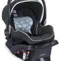 Best Infant Car Seat Reviews and Ratings 2014