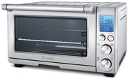Breville Toaster Oven (with Element IQ )