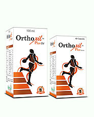 Arthritis Ayurvedic Treatment, Best Herbal Joint Pain Relief Supplements