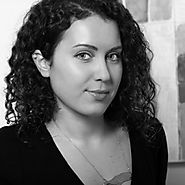 Podcast Thing | Maria Popova