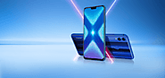Honor 8x Full Specification And User Review