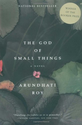 The God of Small Things: Arundhati Roy