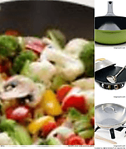 Best Wok Reviews and Ratings 2014