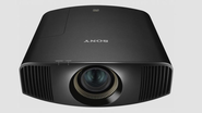 Best Projector 2014: 6 Best Projectors You Can Buy