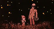 5. Grave of the Fireflies