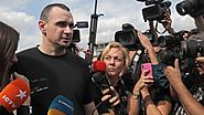 The Release of Oleg Sentsov and the Plight of Those Left Behind