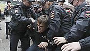 The Kremlin Puts Its Faith in Arbitrary Authoritarianism - The Moscow Times