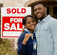 Sell My House Fast Atlanta GA - GEORGIA CashBuyers