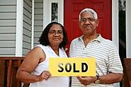 Sell My House Fast Macon GA - We Buy Houses in Macon GA