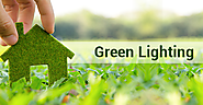 Understanding Green Lighting