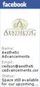 Aesthetic Practice Training Course Calendar | Medical Aesthetics Training - Aesthetic Advancements