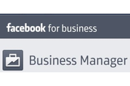 Business Manager od Facebooka