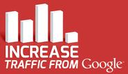 Best Practices to Increase Traffic From Google
