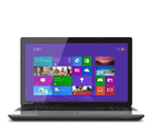 Toshiba Satellite S55-A5154 15.6-Inch Laptop