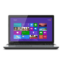 "Toshiba Satellite S55-A5176 15.6"" Laptop PC - Intel Core i7-4700MQ / 8GB Memory / 750GB HD / DVD SuperMulti Drive / W..."