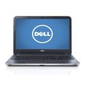 Dell Inspiron 15R i15RM-7538sLV 15.6-Inch Laptop (Moon Silver)