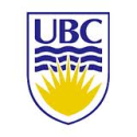 UBC Award of Achievement in Web Analytics