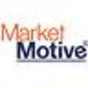 MarketMotive Web Analytics Training and Cert.