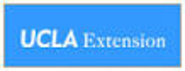 UCLA Extension : Marketing with Google AdWords (Online)