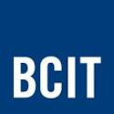 BCIT : : MKTG 1551 - Web Analytics for Marketing