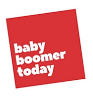 Baby Boomer Today