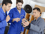 Trade School vs College: The Advantages and Disadvantages of a Vocational Education | Plexuss