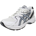 ASICS Women's GEL-Tech Walker Neo 2 Walking Shoe