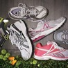 Best walking shoes for women listed here