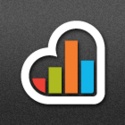 50+ Google Analytics Resources - The 2014 Edition