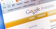 How To Use Google Analytics To Create Killer Content