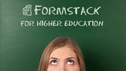 Formstack Higher Education Case Studies