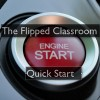 Flip Your Classroom - Get Your Students to Do the Work