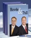 Bovee & Thill's Business Communication Blog