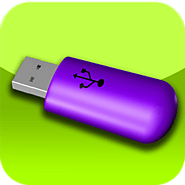 Memory Stick Free - Folders supported