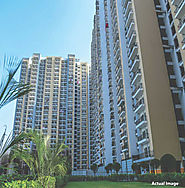 Panchsheel Greens 2- Ready to Move Flats Noida Extension