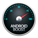 Android Speed Booster FREE - Android Apps on Google Play