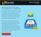 Banckle Newsletter for July 2014: Banckle has released Helpdesk and CRM Plugin for Drupal Websites