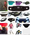 Best Running Waist Packs Reviews