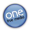 One True Media | video creation that's simply powerful, easy and free