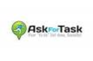 Ask for Task