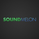 SoundMelon