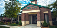 Oak Lawn Hometown Schools: Blog