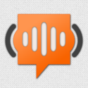 SpeakPipe - receive voice messages from your audience directly on your website.