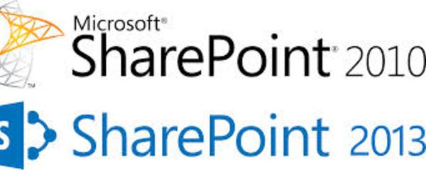 Headline for Sharepoint Tips and Tricks